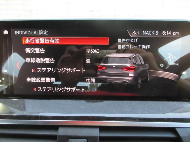 「BMW」「BMW X3」「SUV・クロカン」「埼玉県」の中古車16