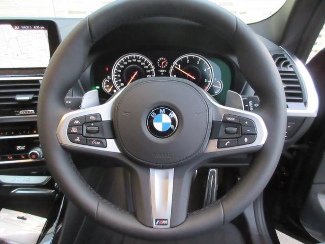 「BMW」「BMW X3」「SUV・クロカン」「埼玉県」の中古車18