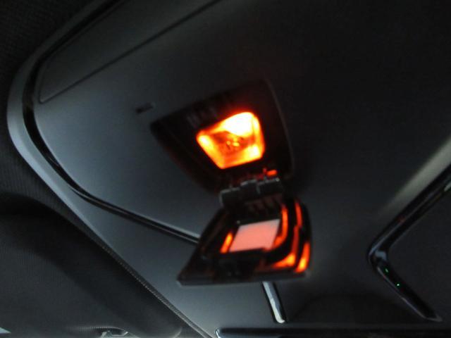 「BMW」「BMW X3」「SUV・クロカン」「埼玉県」の中古車20