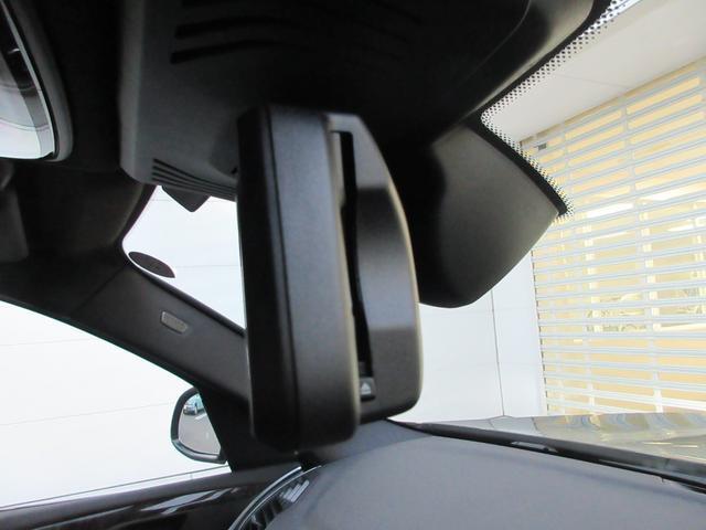 「BMW」「BMW X3」「SUV・クロカン」「埼玉県」の中古車21