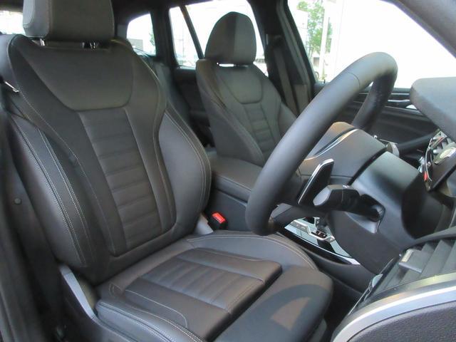 「BMW」「BMW X3」「SUV・クロカン」「埼玉県」の中古車22