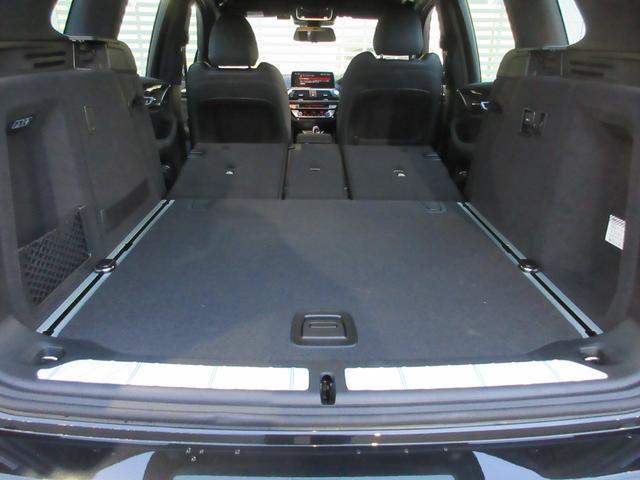 「BMW」「BMW X3」「SUV・クロカン」「埼玉県」の中古車28