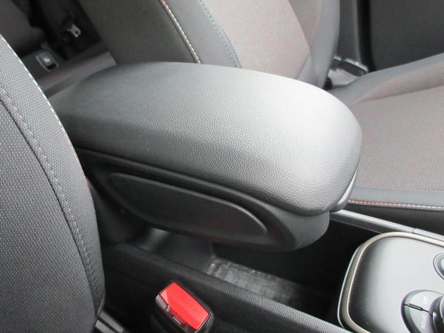 クーパーD クロスオーバー ペッパーパッケージ 黒18インチアルミ LEDヘッドライト アクティブ クルーズ コントロール HDDナビゲーション リアカメラ ドライバーアシスト ETC シートヒーター 禁煙(39枚目)