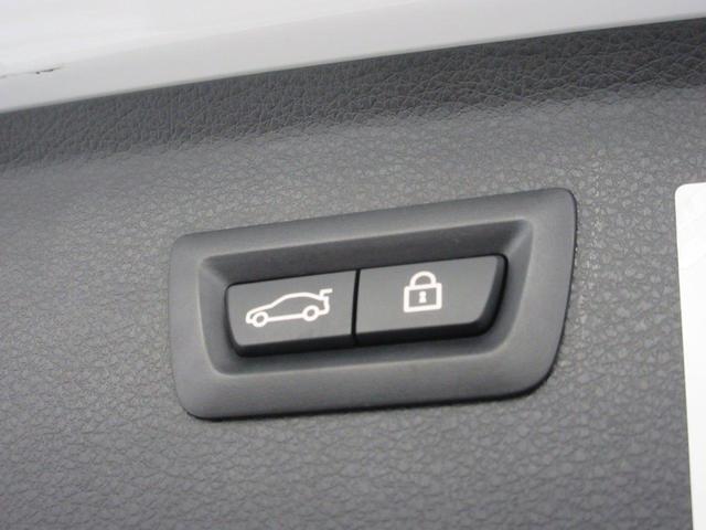 218dアクティブツアラー スポーツ コンフォートパッケージ パーキングサポートパッケージ LEDヘッドライト ドライビングアシスト HDDナビゲーション リアビューカメラ アンビエントライト 禁煙車 フロントシートヒーター 電動ゲート(33枚目)