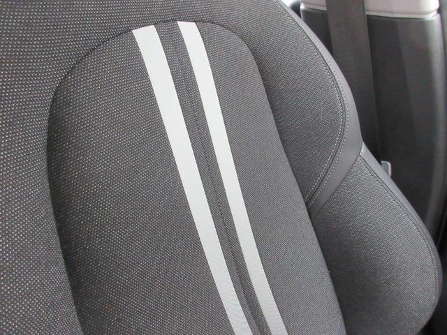 218dアクティブツアラー スポーツ コンフォートパッケージ パーキングサポートパッケージ LEDヘッドライト ドライビングアシスト HDDナビゲーション リアビューカメラ アンビエントライト 禁煙車 フロントシートヒーター 電動ゲート(43枚目)