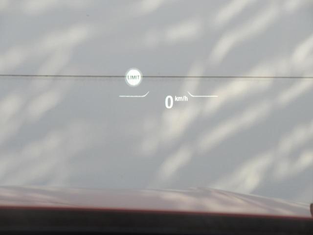 M135i xDrive パノラマガラスサンルーフ HIFIスピーカー アクティブクルーズコントロール レーンチェンジウォーニング ドライビングアシスト シートヒーター HDDナビゲーション リアビューカメラ 禁煙車(11枚目)