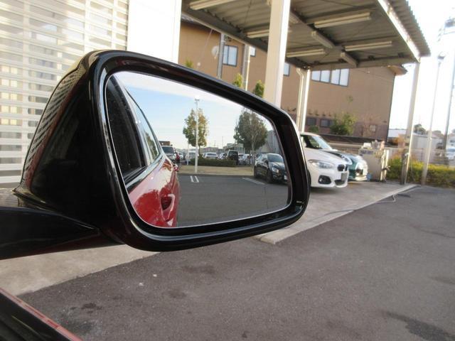 M135i xDrive パノラマガラスサンルーフ HIFIスピーカー アクティブクルーズコントロール レーンチェンジウォーニング ドライビングアシスト シートヒーター HDDナビゲーション リアビューカメラ 禁煙車(14枚目)
