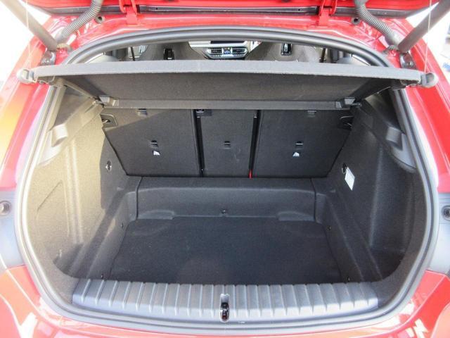M135i xDrive パノラマガラスサンルーフ HIFIスピーカー アクティブクルーズコントロール レーンチェンジウォーニング ドライビングアシスト シートヒーター HDDナビゲーション リアビューカメラ 禁煙車(29枚目)