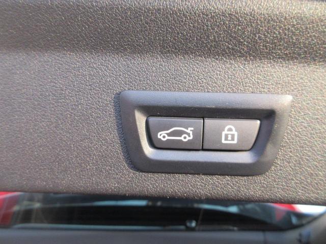 M135i xDrive パノラマガラスサンルーフ HIFIスピーカー アクティブクルーズコントロール レーンチェンジウォーニング ドライビングアシスト シートヒーター HDDナビゲーション リアビューカメラ 禁煙車(31枚目)