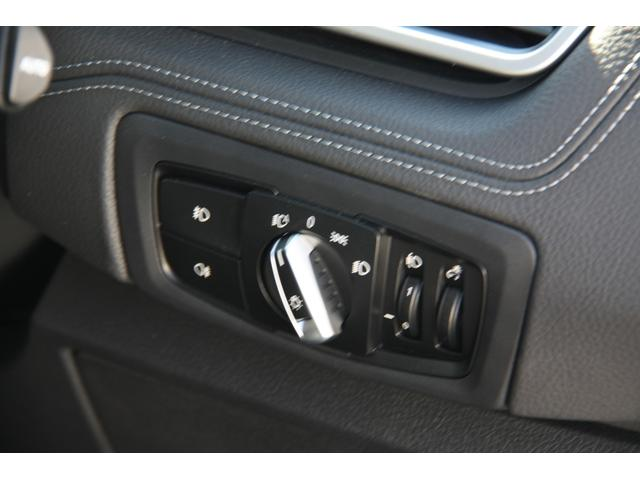 218dアクティブツアラー ラグジュアリー 後期 LEDヘッドライト ブラックレザー シートヒーター メモリー機能付き電動シート HDDナビ バックカメラ 自動縦列駐車アシストコンフォートパッケージ 電動リアゲート 禁煙車(15枚目)