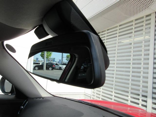 クーパーD クロスオーバー ペッパーパッケージ LEDヘッドライト 17インチアルミ ドライバーアシスト アクティブクルーズコントロール タッチパネルHDDナビゲーション リアビューカメラ Bluetooth ETC 禁煙車(13枚目)