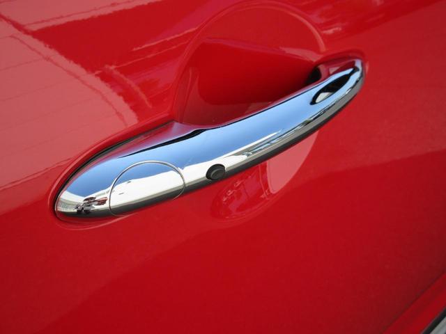 クーパーD クロスオーバー ペッパーパッケージ LEDヘッドライト 17インチアルミ ドライバーアシスト アクティブクルーズコントロール タッチパネルHDDナビゲーション リアビューカメラ Bluetooth ETC 禁煙車(35枚目)