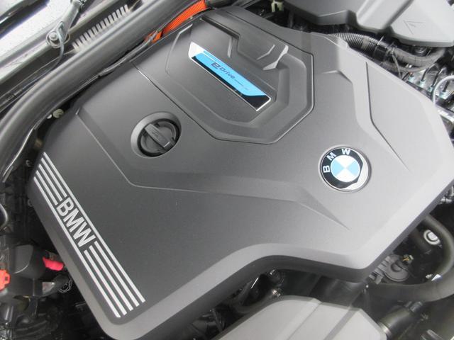 330e Mスポーツ 当社デモカー コンフォートパッケージ LEDヘッドライト 18インチアルミ ドライビングアシスト レーンチェンジウォーニング マルチ液晶メーター タッチパネルナビ 前後横カメラ シートヒーター 禁煙車(28枚目)