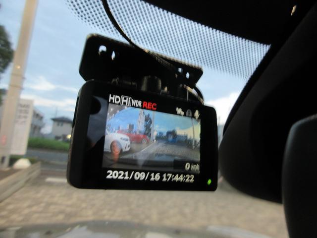 クーパーS コンバーチブル ワンオーナー 禁煙車 ペッパーパッケージ ユアーズパッケージ ブラウンレザー LEDヘッドライト ドライビングアシスト アクティブクルーズコントロール リアビューカメラ シートヒーター ドラレコ(48枚目)