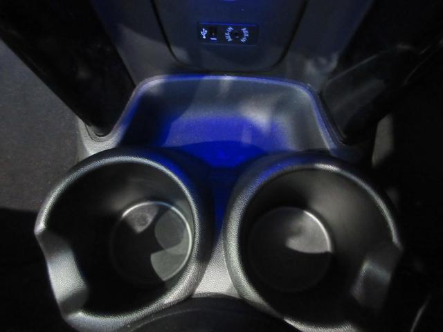 クーパーS コンバーチブル ワンオーナー 禁煙車 ペッパーパッケージ ユアーズパッケージ ブラウンレザー LEDヘッドライト ドライビングアシスト アクティブクルーズコントロール リアビューカメラ シートヒーター ドラレコ(66枚目)