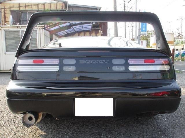 300ZX(5枚目)