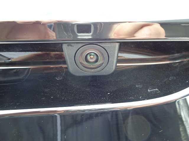 「ボルボ」「ボルボ V40」「ステーションワゴン」「茨城県」の中古車19