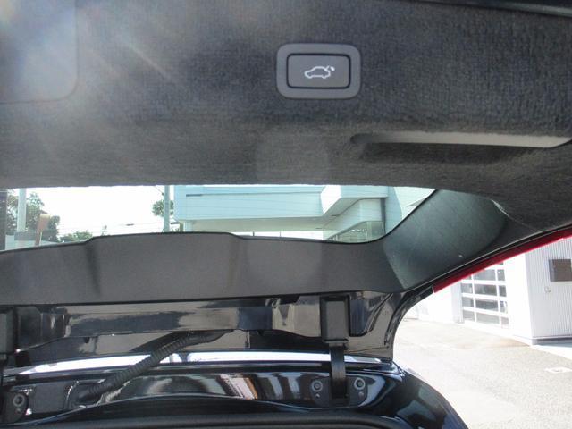 ボルボ ボルボ V70 T4 SE ワンオーナー 禁煙車 セーフティパッケージ