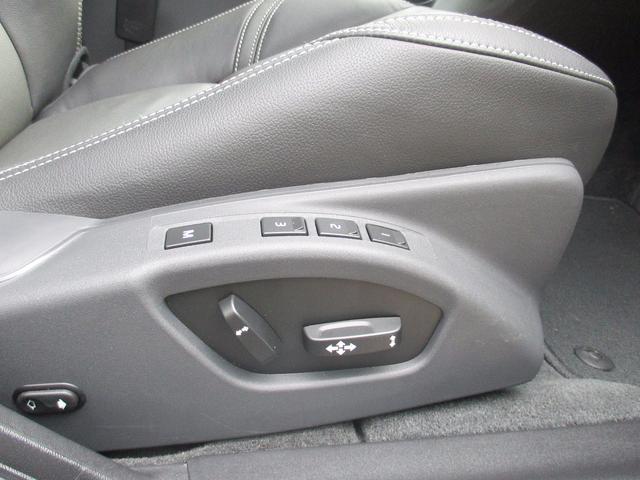 ボルボ ボルボ V60 D4 ダイナミックエディション 禁煙車 ワンオーナー