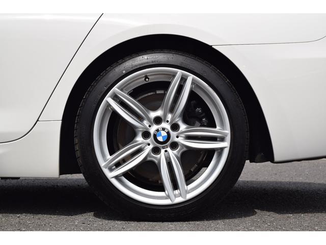 640iグランクーペ Mスポーツ 認定中古車 Dアシ 1オナ(16枚目)