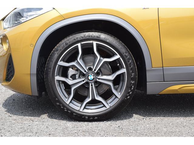 sDrive 18i MスポーツX ACC ヘッドアップD(10枚目)