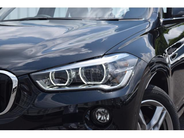 xDrive 18d Mスポーツ(16枚目)