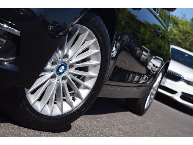 千葉県のBMW、MINIは全て当社にお任せ!BMW Premium Selection千葉北以外にも沢山拠点がありますので豊富なラインナップの400台以上の在庫からお好みのお車をお選び下さい♪