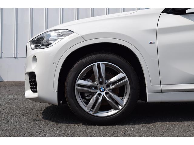 xDrive18d Mスポーツ コンフォPKG正規認定中古車(10枚目)