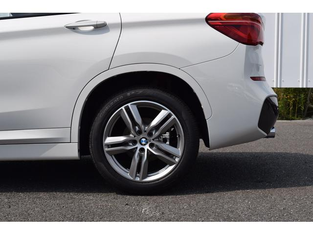 xDrive18d Mスポーツ コンフォPKG正規認定中古車(11枚目)