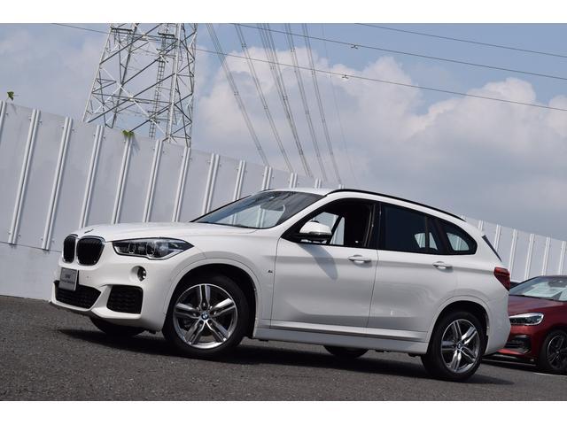 xDrive18d Mスポーツ コンフォPKG正規認定中古車(14枚目)