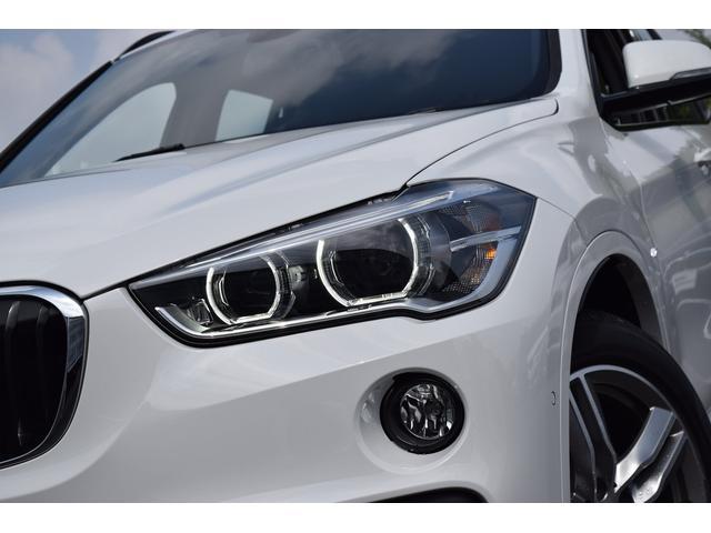 xDrive18d Mスポーツ コンフォPKG正規認定中古車(16枚目)