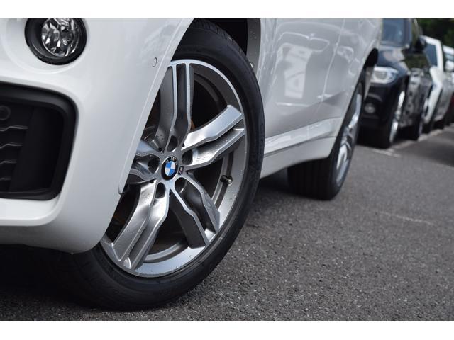 xDrive18d Mスポーツ コンフォPKG正規認定中古車(18枚目)