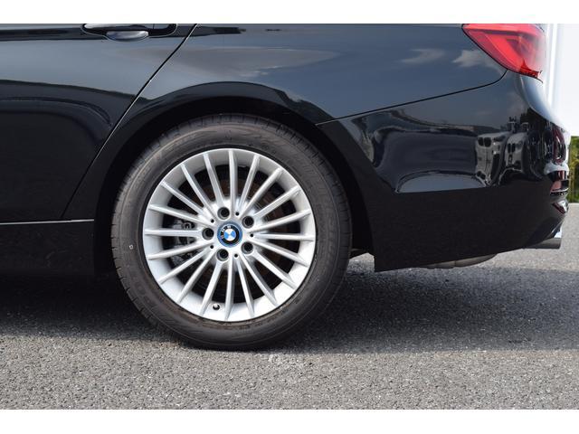 330eラグジュアリーアイパフォーマンス 正規認定中古車(10枚目)