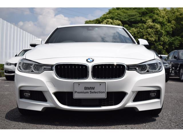 全国納車無料!車両本体価格に保証も含まれております!BMW認定中古車ですのでご安心くださいませ!直通電話043−216−7155♪
