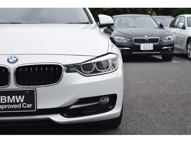「BMW」「BMW」「ステーションワゴン」「千葉県」の中古車22