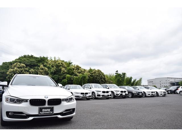「BMW」「BMW」「ステーションワゴン」「千葉県」の中古車23