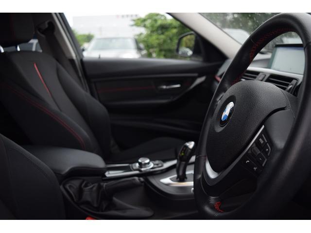 「BMW」「BMW」「ステーションワゴン」「千葉県」の中古車32