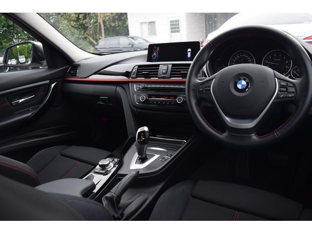 「BMW」「BMW」「ステーションワゴン」「千葉県」の中古車41