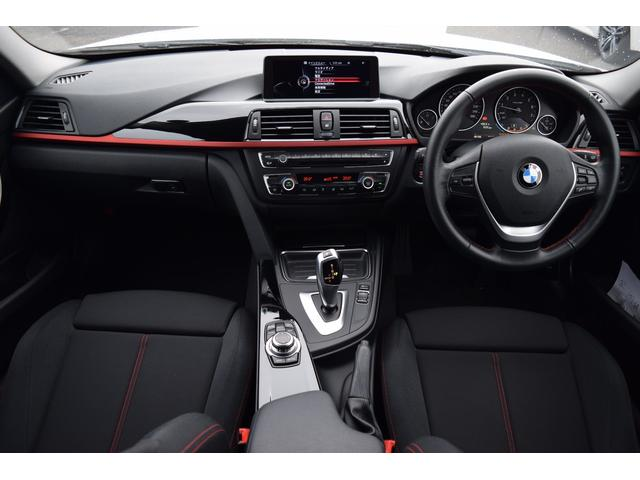 「BMW」「BMW」「ステーションワゴン」「千葉県」の中古車42