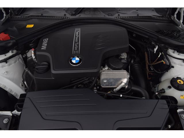 「BMW」「BMW」「ステーションワゴン」「千葉県」の中古車51