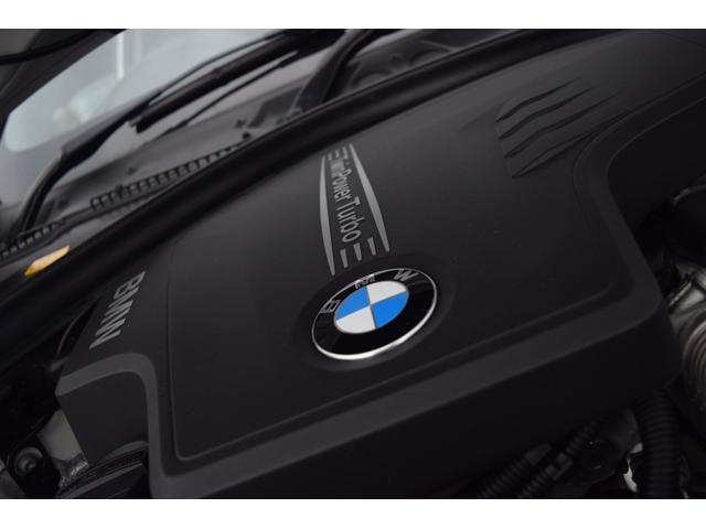 「BMW」「BMW」「ステーションワゴン」「千葉県」の中古車52