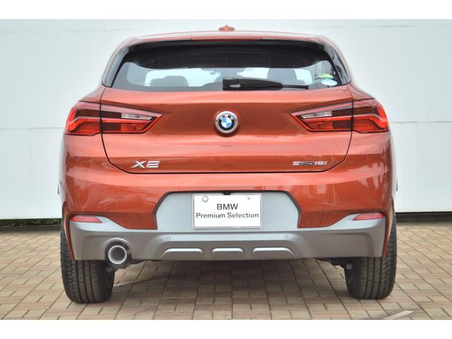 「BMW」「BMW X2」「SUV・クロカン」「千葉県」の中古車11