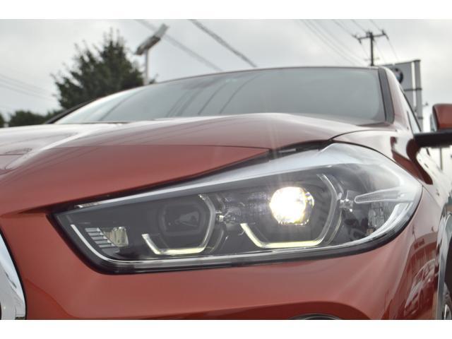 「BMW」「BMW X2」「SUV・クロカン」「千葉県」の中古車12