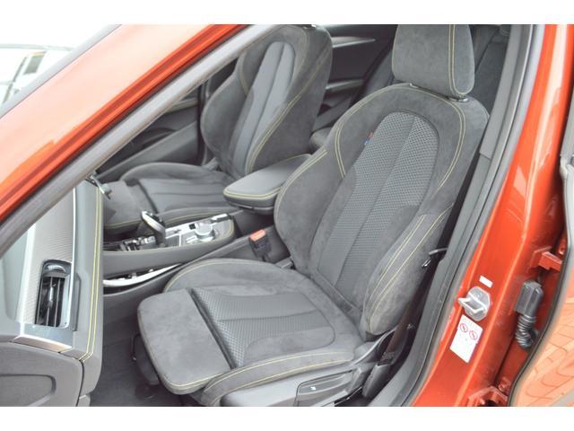 「BMW」「BMW X2」「SUV・クロカン」「千葉県」の中古車21