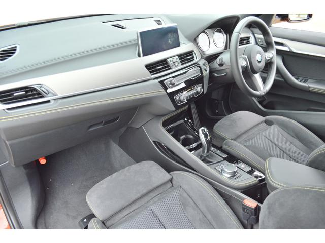 「BMW」「BMW X2」「SUV・クロカン」「千葉県」の中古車22