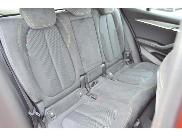 「BMW」「BMW X2」「SUV・クロカン」「千葉県」の中古車23