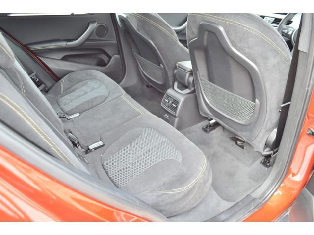 「BMW」「BMW X2」「SUV・クロカン」「千葉県」の中古車24