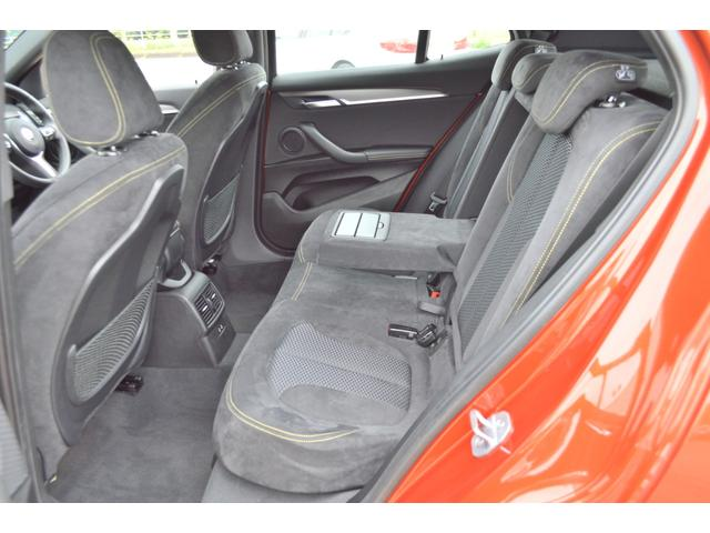 「BMW」「BMW X2」「SUV・クロカン」「千葉県」の中古車25