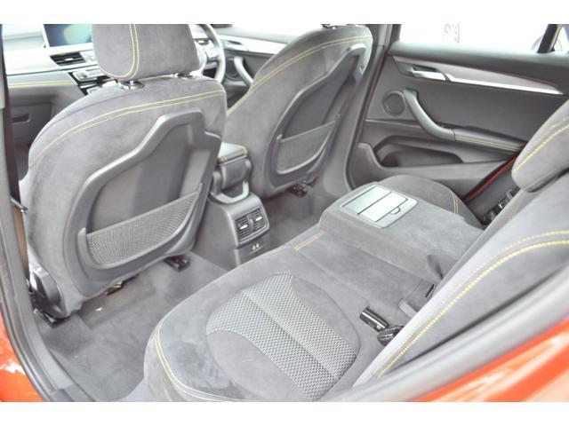 「BMW」「BMW X2」「SUV・クロカン」「千葉県」の中古車26