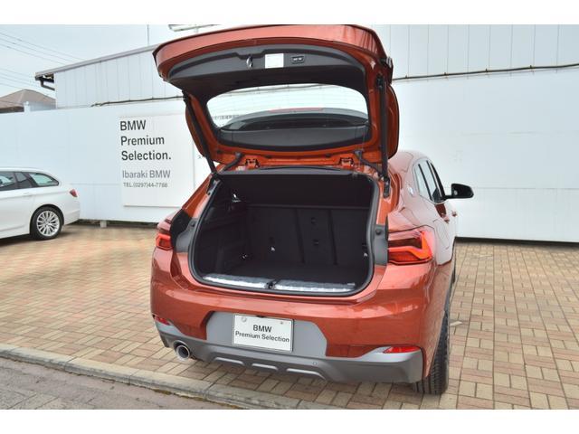「BMW」「BMW X2」「SUV・クロカン」「千葉県」の中古車28